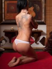 aletta-erotic-massage-eszo-lingam-japanese-tantra-slippery-massage-house-21