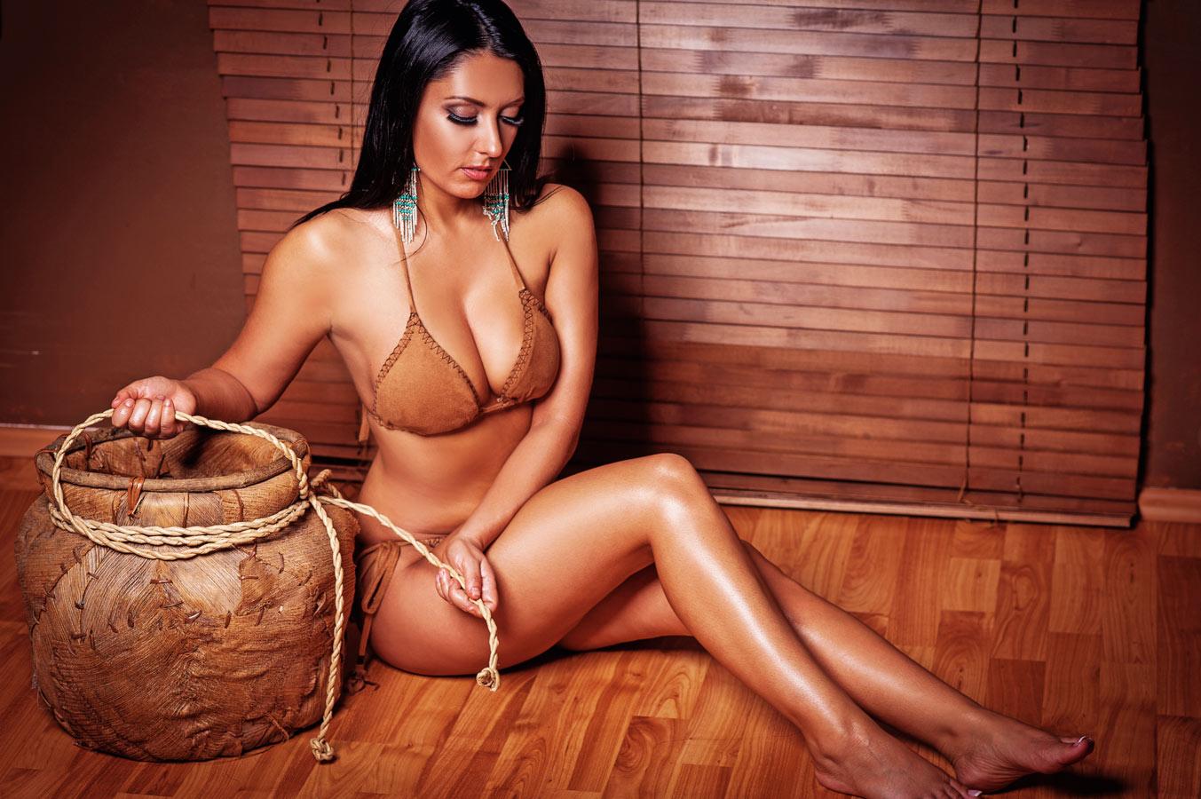budapest lingam massage jyväskylän hierontakoulu