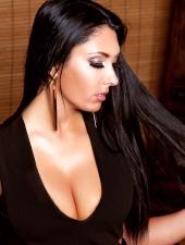 berni-erotic-massage-sexy-masseuse-lingam-fourhand-budapest-massage-house-srgb-27