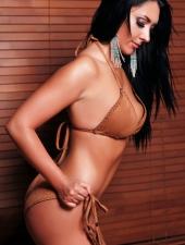 berni-erotic-massage-sexy-masseuse-lingam-fourhand-budapest-massage-house-srgb-31