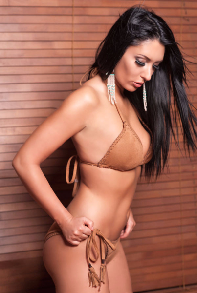 berni-erotic-massage-sexy-masseuse-lingam-fourhand-budapest-massage-house-srgb-22
