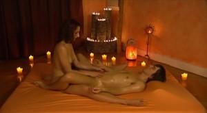 Budapest Tantra Massage