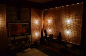 Massage Hotel Budapest