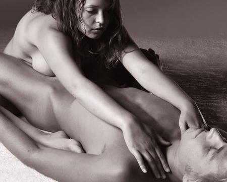 sex massage in budapest kristiansand escort