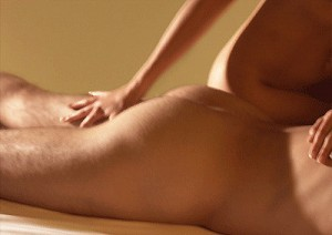 Best For you- Erotic Massage Budapest