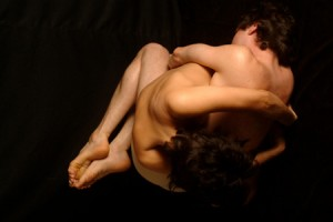 Couple massage Budapest