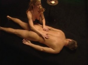Budapest body massages