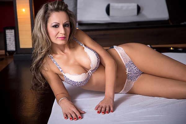 sex massage in budapest escort news eu