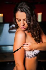 Best erotic massage Budapest