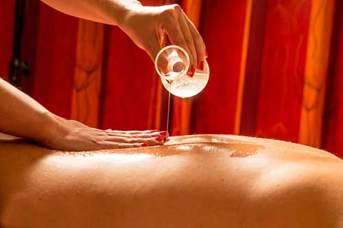slippery-massage-body-to-body-massage-b2b